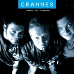 Grannes-Cover-Ingen vei tilbake