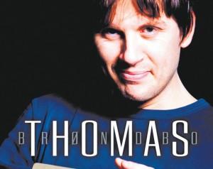 thomas-brandbo