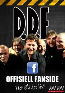 facebook_dde