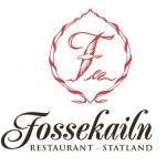 fossekailn_logo